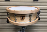 "#08. Birch 8ply / 13""x4.5"" SD (NB)"