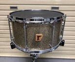 "Custom. Maple 10ply / 15""x8"" (GG)"