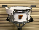"Custom. Birch 8ply / 10""x5"" SD (IV)"