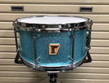 "CO. Maple 10ply / 13""x6.5"" SD (TQS)"