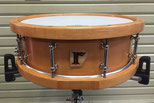 "Custom . Maple 15ply / 14""x4.75"" (VN)"