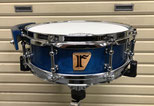 "Custom. Maple 10ply / 12""x4"" SD (IB)"