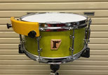 "Custom. Maple 10ply / 12""x5.75"" (DL)"