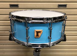 "#11. Maple 10ply / 14""x5.75"" SD (SB)"
