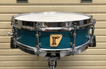 "Custom. Maple 15ply / 14""x4"" (TQB)"