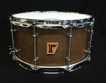 "#04 . Maple 20ply / 14""x7"" (WN)"