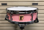 "Custom. Birch 8ply / 13""x4"" SD (sakura)"