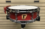 "Custom. Maple 10ply / 12""x4"" SD (CR)"