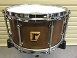"#03 . Maple 10ply / 12""x6.5"" (WN)"