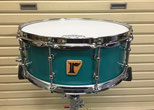"Custom. Maple 15ply / 14""x5.5""  (TQB)"