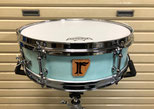 "#12. Birch 8ply / 13""x4"" (RSG)"