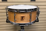 "Limited. Red Oak 10ply / 14""x5.5"" (NRO)"