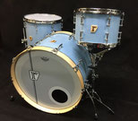 "Custom . Maple 8ply / 22""x15"" , 12""x8"" ,  16""x15"" (SBW)"