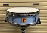 "#12. Birch 8ply / 13""x4"" SD (SBW)"