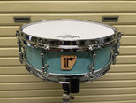 "Custom . Maple 10ply / 12""x4"" (RSG)"