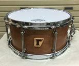 "Custom . Maple 10+8ply / 13""x6.35"" (LB)"
