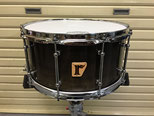 "#04. Maple 20ply / 14""x7"" (CBF)"