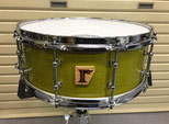 "Custom . Maple 15ply / 14""x5.5"" (DL)"