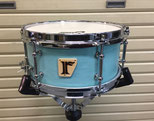 "#10. Maple 8ply / 10""x5"" (RSG)"