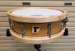 "#08. Birch 8ply / 13""x4.5"" (AM)"