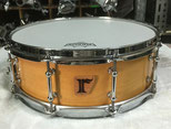 "#01 . Maple 15ply / 14""x5"" (AM)"