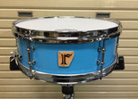 "Custom. Maple 6+8ply / 14""x5"" (MB)"