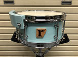 "#10. Maple 8ply / 10""x5"" SD (RSG)"