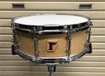 "#01. Maple 15ply / 14""x5"" SD (SB)"