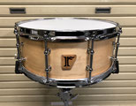 "#11. Maple 10ply / 14""x5.75"" SD (NMP)"