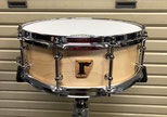 "#01. Maple 15ply / 14""x5"" SD (NMP)"