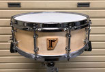 "Custom. Vintage Maple / 14""x5"" SD (NMP)"