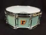 "Custom . Maple 15ply / 14""x5"" (RSG)"