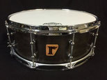 "Custom . Maple 8ply / 15""x5.75"" (CB)"
