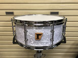 "Custom. Maple 10ply / 14""x5.75"" (WP)"