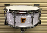 "#16. Birch 8ply / 14""x5.75"" SD (WP)"