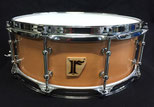 "Custom . Maple 15ply / 14""x5.25"" (VN)"