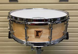 "#01. Maple 15ply / 14""x5"" (NMP)"