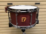 "#03. Maple 10ply / 12""x6.5"" (WR)"