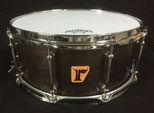"#05 . Maple 8ply / 15""x6.5"" (CB)"