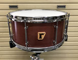 "Custom. Maple 10ply / 15""x7"" (VGD)"