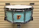 "#11. Maple 10ply / 14""x5.75"" (RSG)"