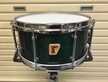 "Custom. Maple 10+6ply / 13""x6.25"" (OG)"