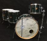 "Maple 8ply / 24""x16"" , 13""x9"" , 16""x15"" , 18""x16""  (OG)"