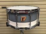 "#15. Maple 10ply Separated / 14""x6.5"" SD (GL/IV))"