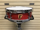 "#12. Birch 8ply / 13""x4"" (CR)"