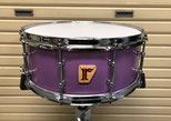 "#11. Maple 10ply / 14""x5.75"" SD (AMT)"