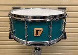 "#11. Maple 10ply / 14""x5.75"" (TQ)"