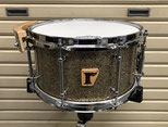 "#03. Maple 10ply / 12""x6.5"" SD (GG)"