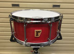 "#07. Maple 10+6ply / 13""x6"" (CR)"