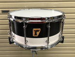 "#15. Maple 10ply Separated / 14""x6.5"" SD (CB/IV)"